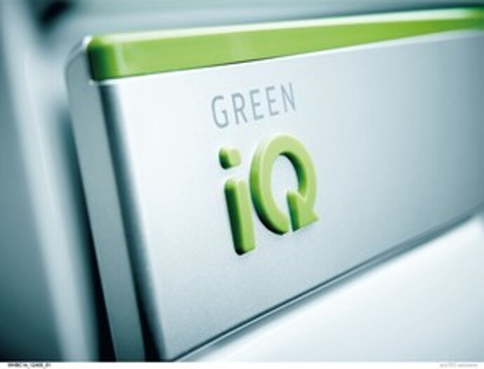 https://www.vaillant.rs/images-2/2015/green-iq-tekst-2-537786-format-flex-height@690@desktop.jpg