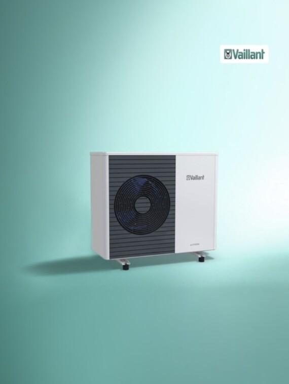 https://www.vaillant.rs/images-2/2019/proizvodi-1/arotherm-spilit/arotherm-screenshot-1219189-format-3-4-1342873-format-3-4-1484880-format-3-4@570@desktop.jpg