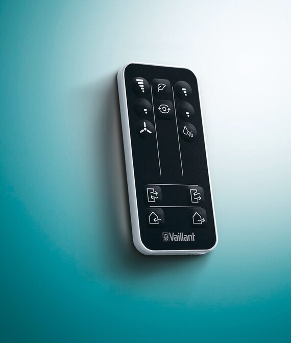 https://www.vaillant.rs/images-2/2019/proizvodi-1/ventilacija/ventilacija-daljinski-recovair-60-1530888-format-5-6@570@desktop.jpg