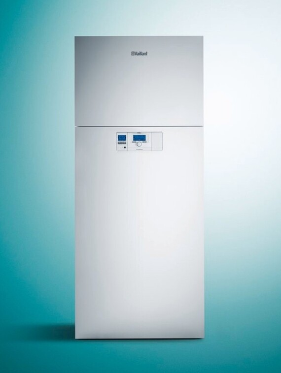 https://www.vaillant.rs/images-2/2019/proizvodi-1/versotherm/versotherm-1483745-format-flex-height-1605992-format-3-4@570@desktop.jpg