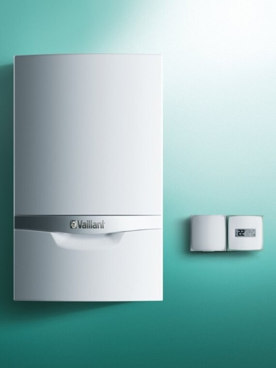 https://www.vaillant.rs/images-2/netatmo-ecotec-432744-format-3-4@570@desktop.jpg