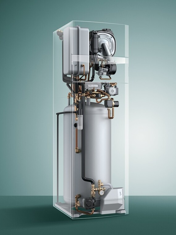 https://www.vaillant.rs/images-2/slike-2014/aurocompact-rengen-208462-format-3-4@570@desktop.jpg