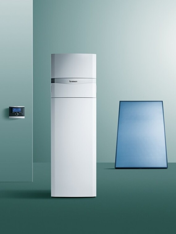 https://www.vaillant.rs/images-2/slike-2014/aurocompact-vfk-208463-format-3-4@570@desktop.jpg