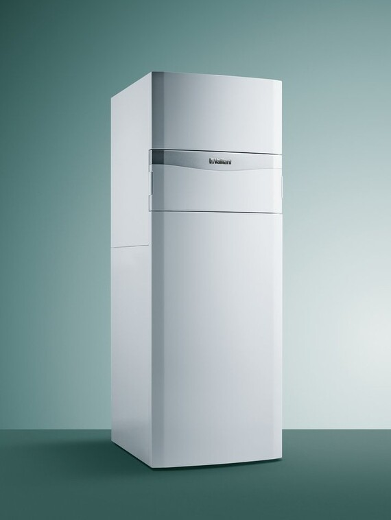 https://www.vaillant.rs/images-2/slike-2014/ecocompact-4-208428-format-3-4@570@desktop.jpg