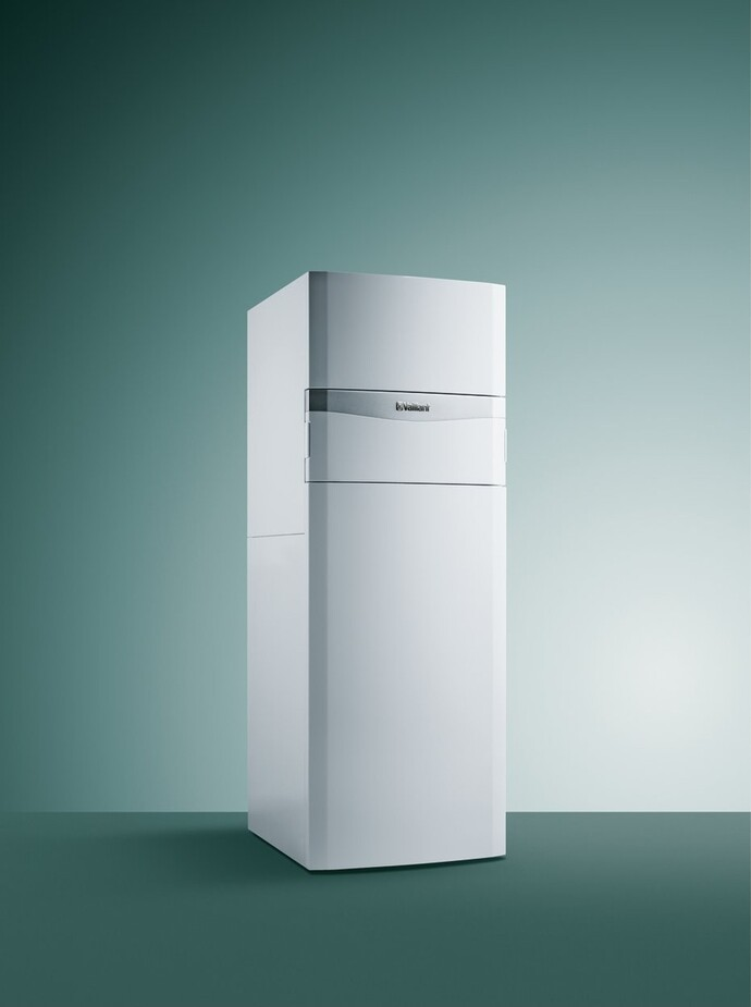 https://www.vaillant.rs/images-2/slike-2014/ecocompact-4-208428-format-flex-height@690@desktop.jpg