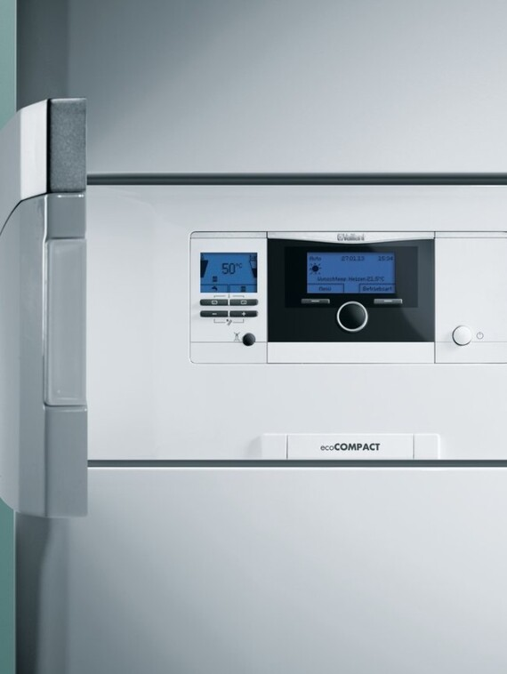 https://www.vaillant.rs/images-2/slike-2014/ecocompact-otvoren-208459-format-3-4@570@desktop.jpg