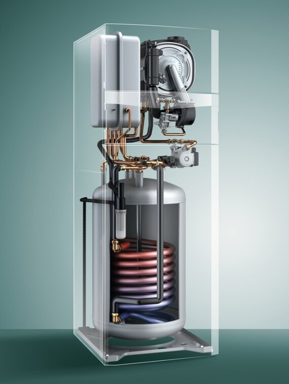 https://www.vaillant.rs/images-2/slike-2014/ecocompact-rengen-208458-format-3-4@570@desktop.jpg