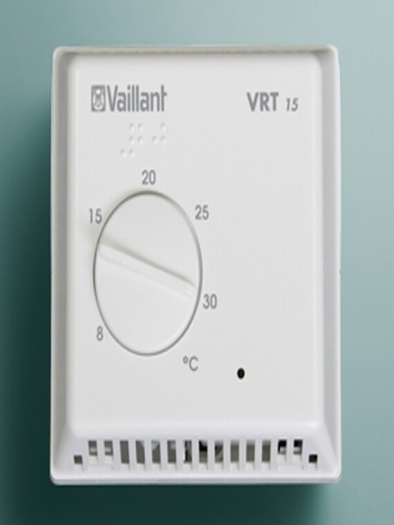 https://www.vaillant.rs/images-2/slike-2014/vrt-15-208450-format-3-4@570@desktop.jpg