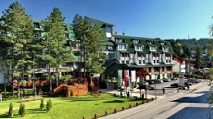https://www.vaillant.rs/images-2/slike/04-hotel-mona-zlatibor-1-234873-format-16-9@696@desktop.jpg
