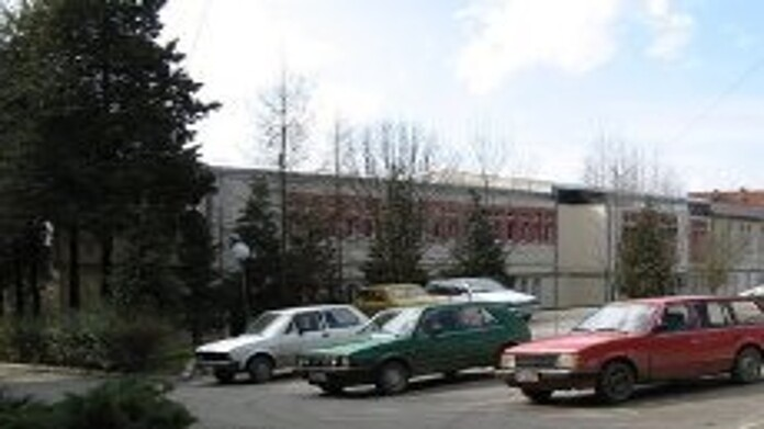 https://www.vaillant.rs/images-2/slike/dom-zdravlja-smederevska-palanka-234879-format-16-9@696@desktop.jpg