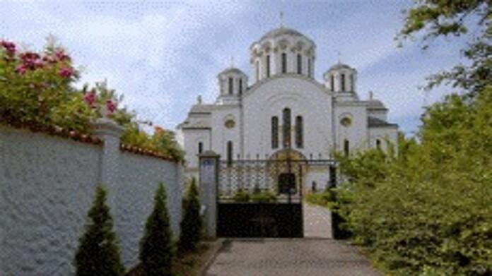 https://www.vaillant.rs/images-2/slike/manastir-vavedenje-1-237769-format-16-9@696@desktop.jpg