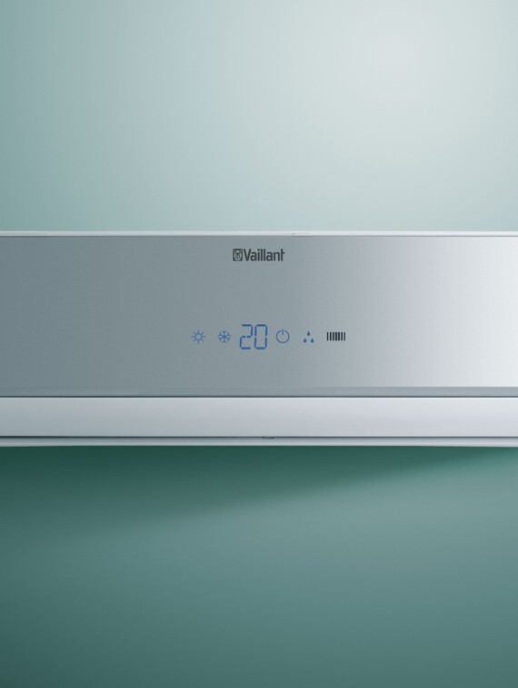 //www.vaillant.rs/media-master/global-media/vaillant/2014-04-09/climavair-vai-3/aircon13-11382-01-59662-format-3-4@570@desktop.jpg