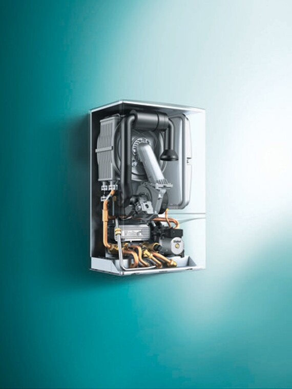 //www.vaillant.rs/media-master/global-media/vaillant/product-pictures/ecotec/whbc09-5348-05-1500689-format-3-4@570@desktop.jpg