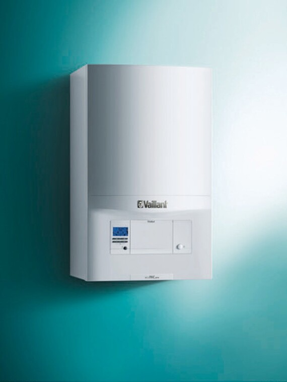 //www.vaillant.rs/media-master/global-media/vaillant/product-pictures/ecotec/whbc11-1699-02-1500743-format-3-4@570@desktop.jpg