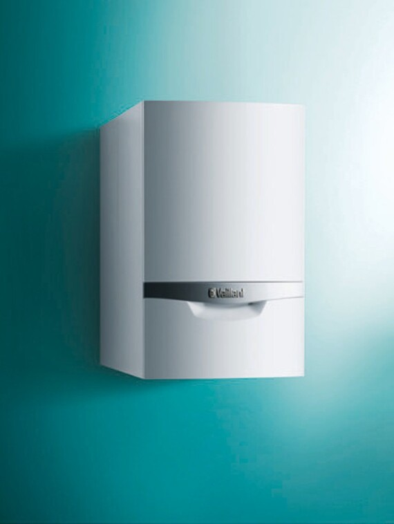 //www.vaillant.rs/media-master/global-media/vaillant/product-pictures/ecotec/whbc12-1236-03-1500738-format-3-4@570@desktop.jpg