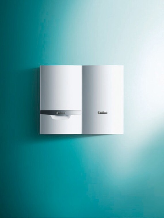 //www.vaillant.rs/media-master/global-media/vaillant/product-pictures/ecotec/whbc12-1237-02-1500739-format-3-4@570@desktop.jpg