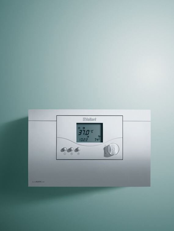 //www.vaillant.rs/media-master/global-media/vaillant/product-pictures/emotion-2/control02-1001-05-45180-format-3-4@570@desktop.jpg