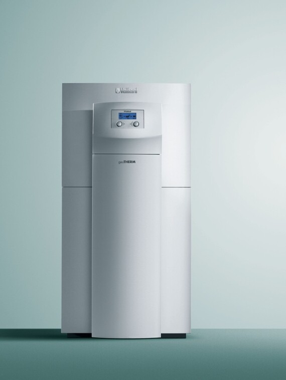 //www.vaillant.rs/media-master/global-media/vaillant/product-pictures/emotion-2/hp06-1101-07-45210-format-3-4@570@desktop.jpg