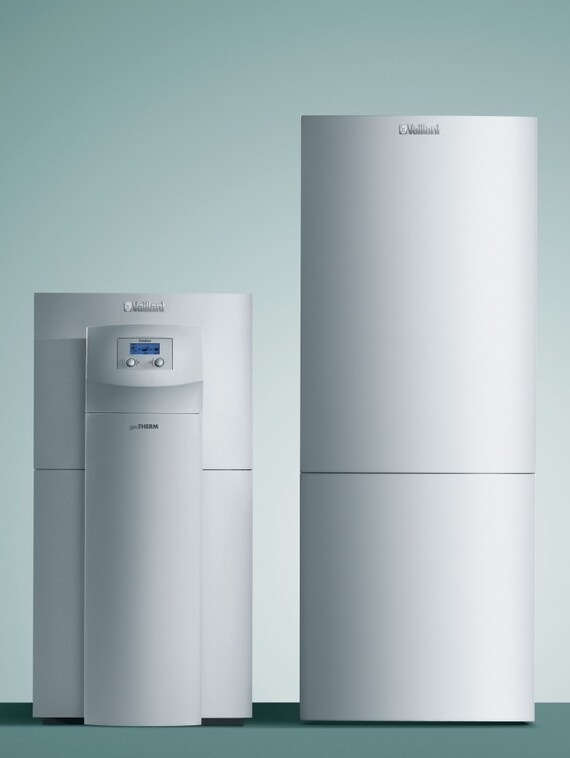 //www.vaillant.rs/media-master/global-media/vaillant/product-pictures/emotion-2/hp06-1108-07-45211-format-3-4@570@desktop.jpg