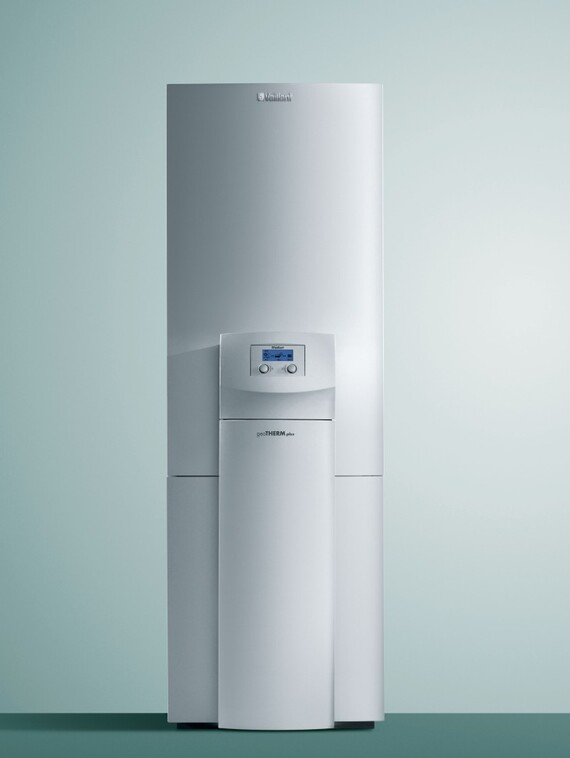 //www.vaillant.rs/media-master/global-media/vaillant/product-pictures/emotion-2/hp06-1113-08-45212-format-3-4@570@desktop.jpg