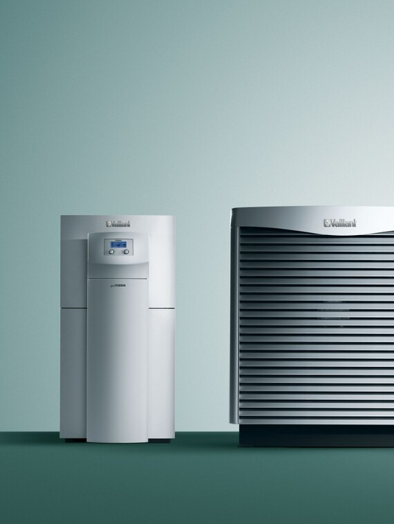 //www.vaillant.rs/media-master/global-media/vaillant/product-pictures/emotion-2/hp10-1011-03-45221-format-3-4@570@desktop.jpg
