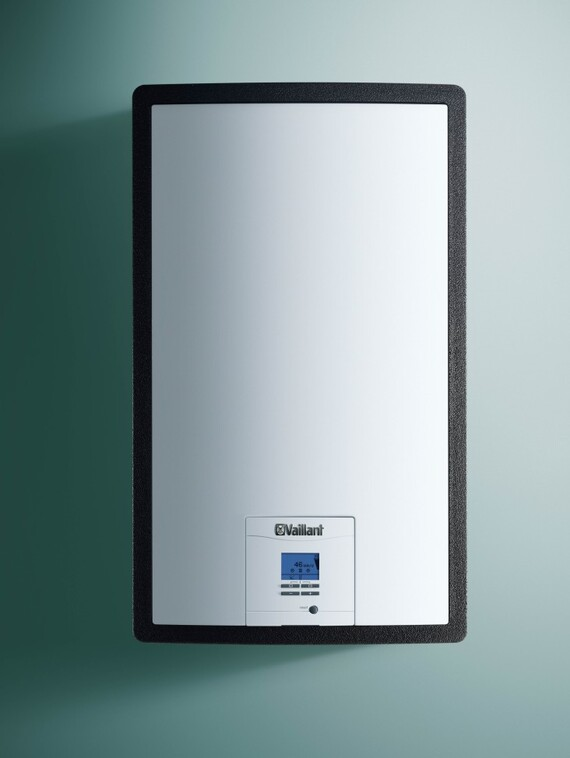 //www.vaillant.rs/media-master/global-media/vaillant/product-pictures/emotion-2/hp12-1993-01-44639-format-3-4@570@desktop.jpg