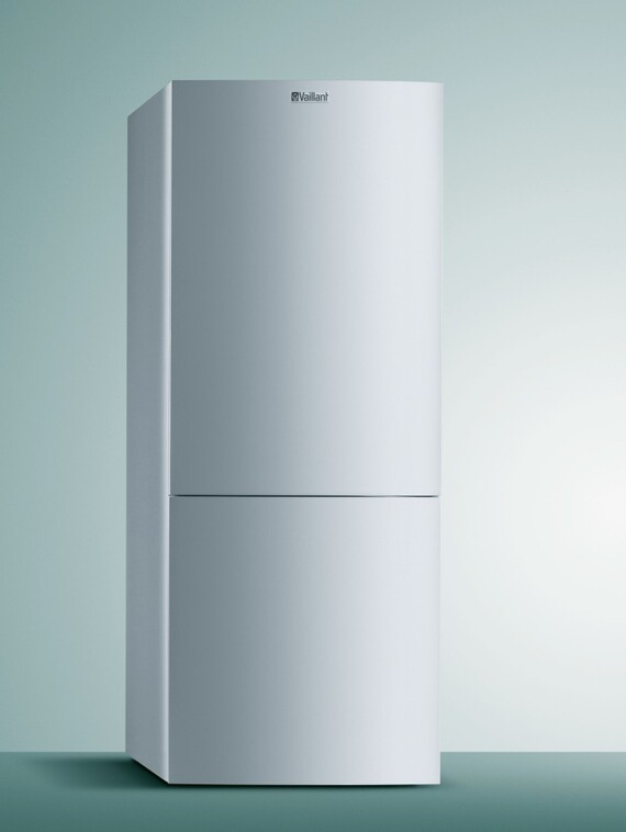 //www.vaillant.rs/media-master/global-media/vaillant/product-pictures/emotion-2/storage06-1111-03-45277-format-3-4@570@desktop.jpg