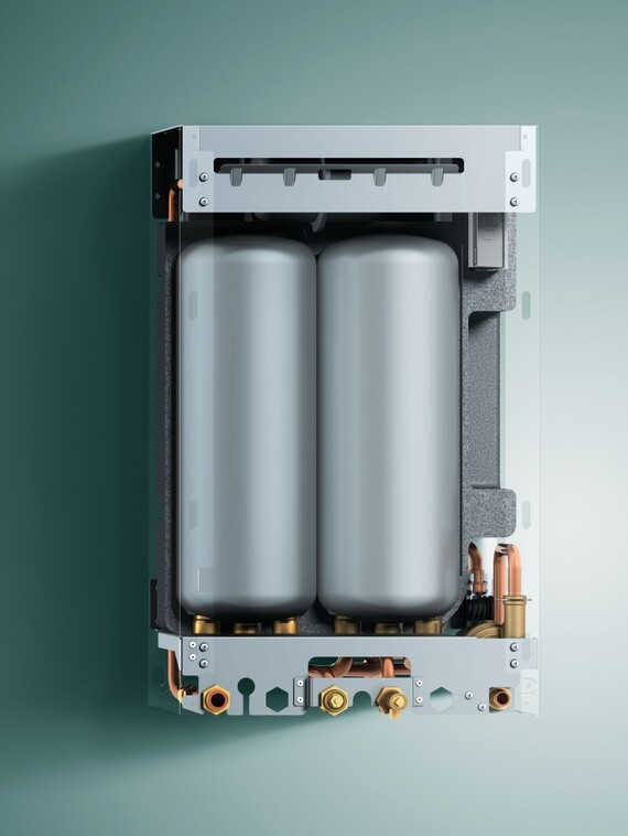 //www.vaillant.rs/media-master/global-media/vaillant/product-pictures/emotion-2/storage07-1472-02-45278-format-3-4@570@desktop.jpg