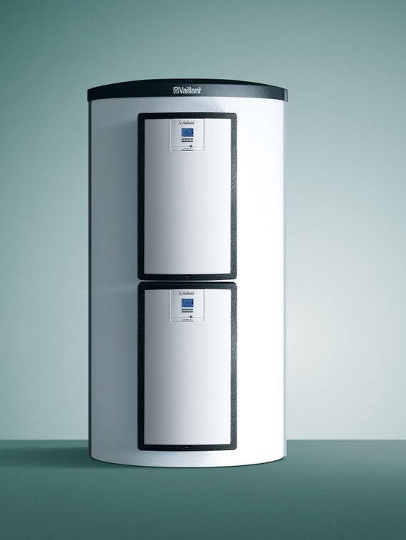 //www.vaillant.rs/media-master/global-media/vaillant/product-pictures/emotion-2/storage12-11022-01-45300-format-3-4@570@desktop.jpg
