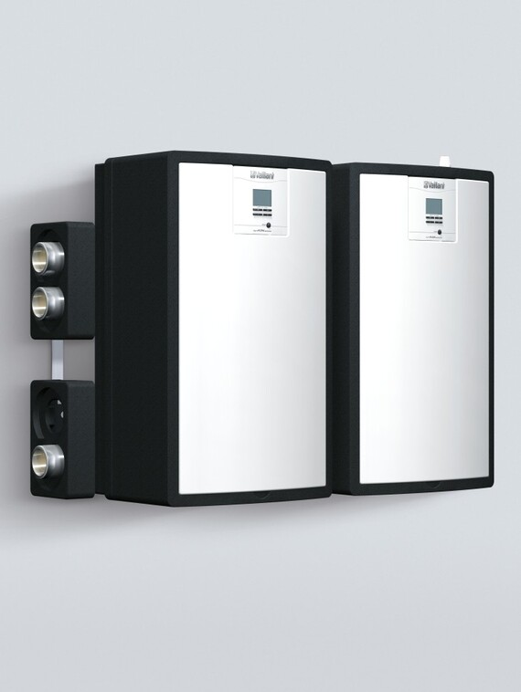//www.vaillant.rs/media-master/global-media/vaillant/product-pictures/emotion-2/storage12-21006-01-45302-format-3-4@570@desktop.jpg