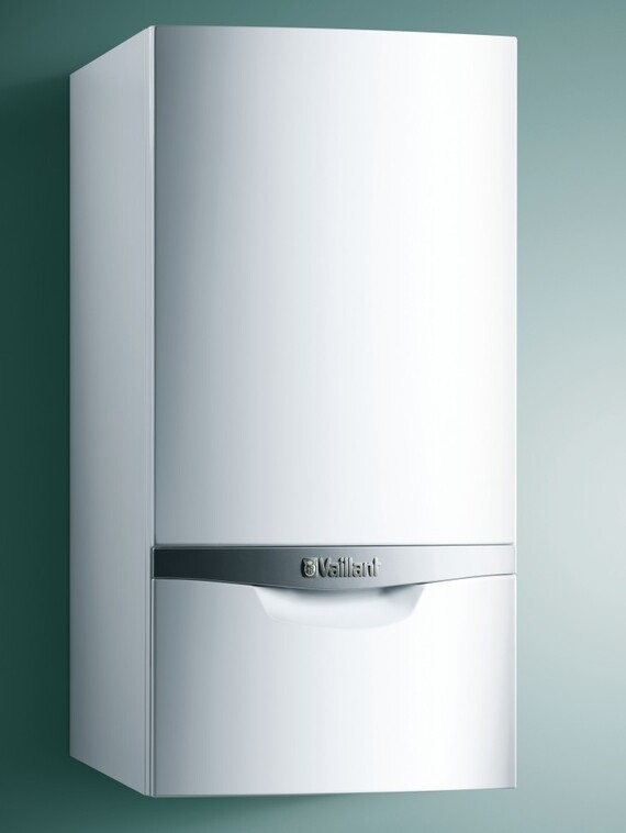 //www.vaillant.rs/media-master/global-media/vaillant/product-pictures/emotion-2/whbc11-1641-02-45320-format-3-4@570@desktop.jpg