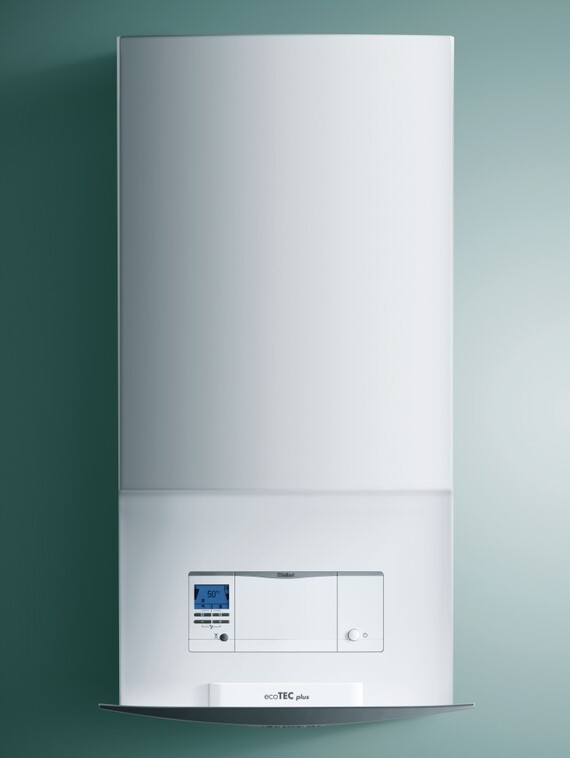 //www.vaillant.rs/media-master/global-media/vaillant/product-pictures/emotion-2/whbc11-1642-02-45321-format-3-4@570@desktop.jpg