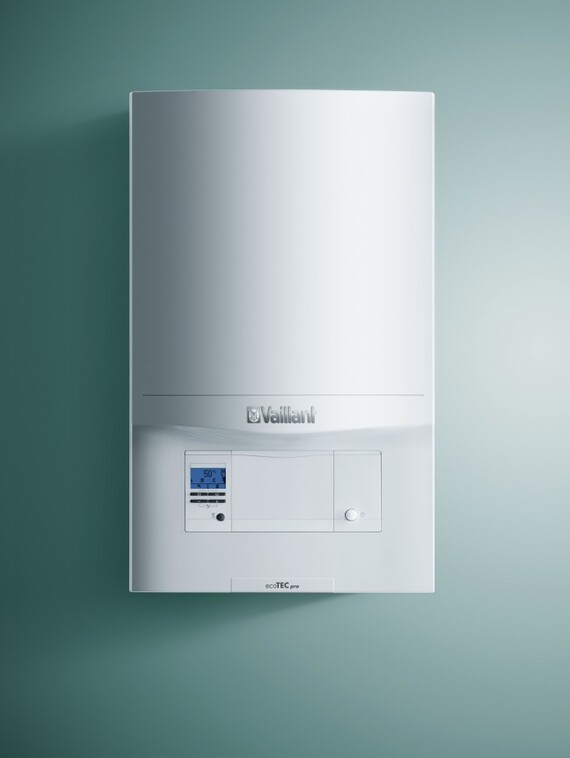 //www.vaillant.rs/media-master/global-media/vaillant/product-pictures/emotion-2/whbc11-1694-01-45323-format-3-4@570@desktop.jpg