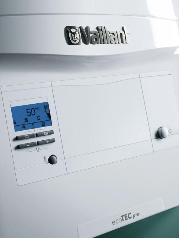 //www.vaillant.rs/media-master/global-media/vaillant/product-pictures/emotion-2/whbc11-1700-01-45325-format-3-4@570@desktop.jpg