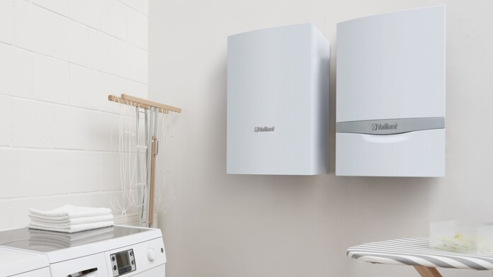 //www.vaillant.rs/media-master/global-media/vaillant/product-pictures/emotion-2/whbc11-3376-01-45327-format-16-9@696@desktop.jpg