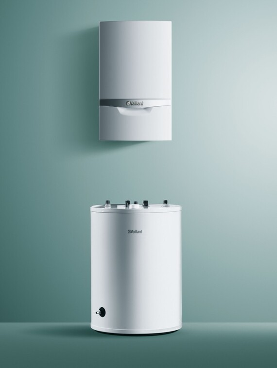 //www.vaillant.rs/media-master/global-media/vaillant/product-pictures/emotion-2/whbc12-1837-01-45334-format-3-4@570@desktop.jpg