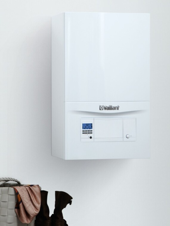 //www.vaillant.rs/media-master/global-media/vaillant/product-pictures/emotion-2/whbc12-3234-01-45335-format-3-4@570@desktop.jpg