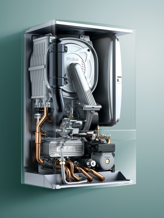 //www.vaillant.rs/media-master/global-media/vaillant/product-pictures/emotion-2/whbc13-51306-01-45337-format-3-4@570@desktop.jpg