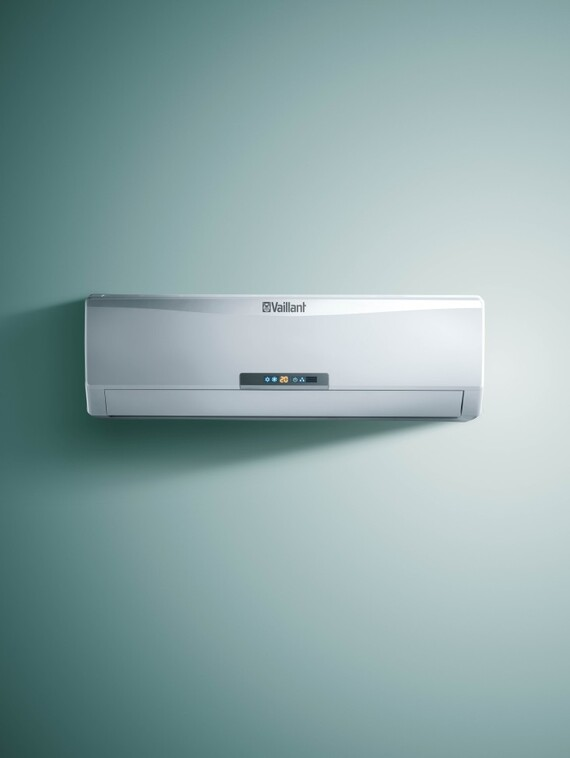 //www.vaillant.rs/media-master/global-media/vaillant/product-pictures/emotion/aircon13-11110-01-39963-format-3-4@570@desktop.jpg