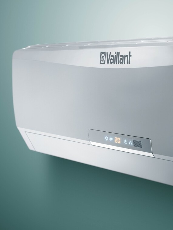 //www.vaillant.rs/media-master/global-media/vaillant/product-pictures/emotion/aircon13-11121-01-39964-format-3-4@570@desktop.jpg