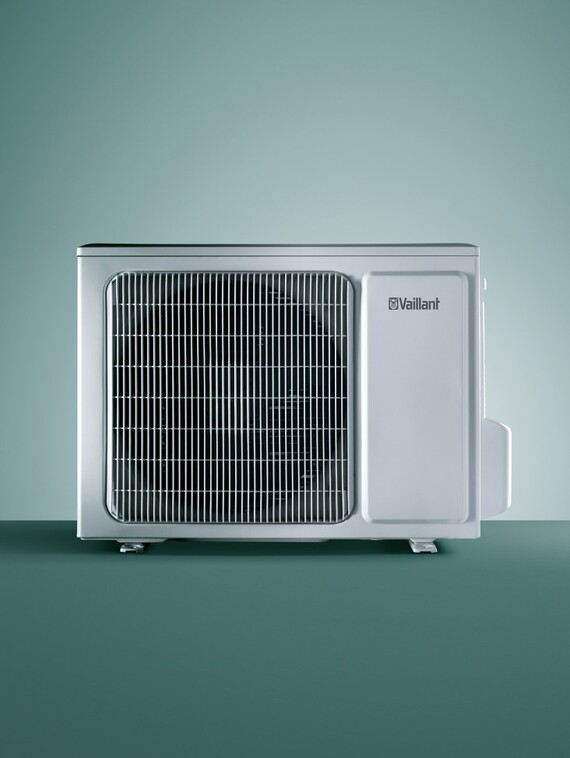 //www.vaillant.rs/media-master/global-media/vaillant/product-pictures/emotion/aircon13-11162-02-84372-format-3-4@570@desktop.jpg