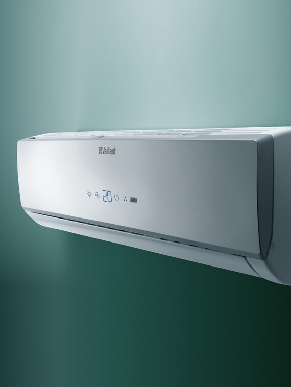 //www.vaillant.rs/media-master/global-media/vaillant/product-pictures/emotion/aircon13-11384-01-84375-format-3-4@570@desktop.jpg