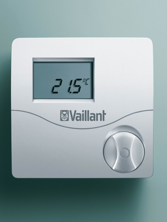 //www.vaillant.rs/media-master/global-media/vaillant/product-pictures/emotion/control05-1301-03-40546-format-3-4@570@desktop.jpg
