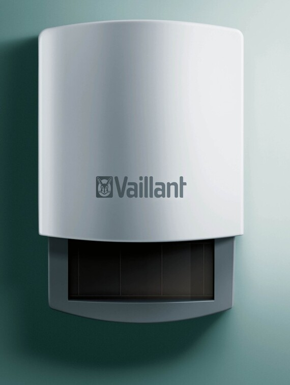 //www.vaillant.rs/media-master/global-media/vaillant/product-pictures/emotion/control07-1157-04-40548-format-3-4@570@desktop.jpg