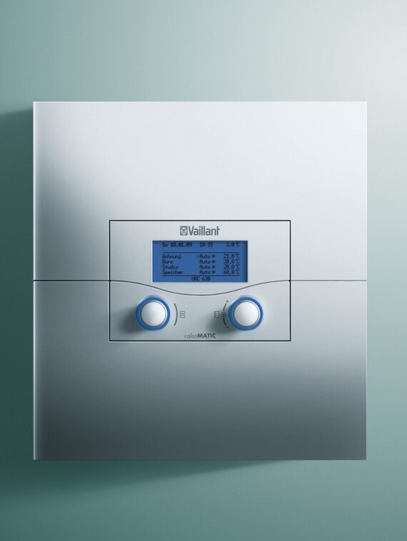 //www.vaillant.rs/media-master/global-media/vaillant/product-pictures/emotion/control07-1162-07-40549-format-3-4@570@desktop.jpg
