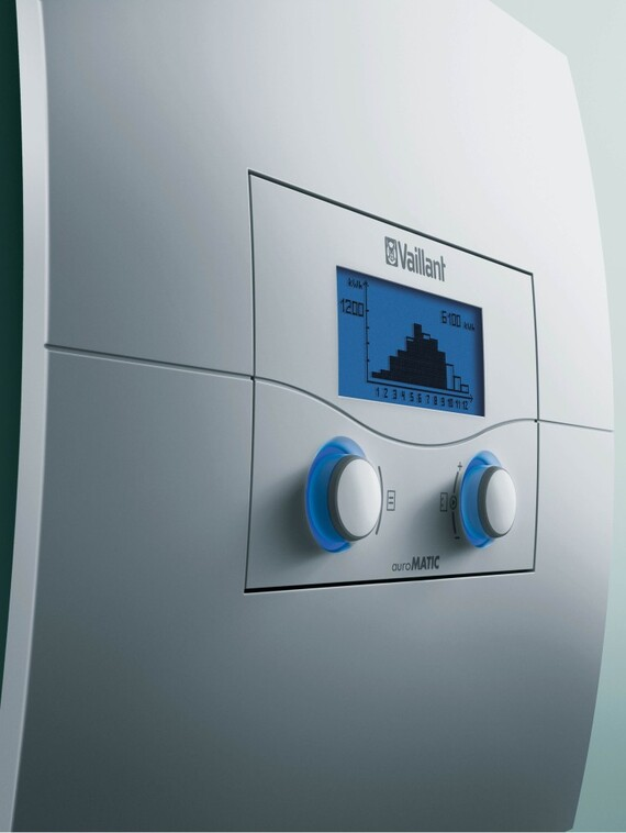 //www.vaillant.rs/media-master/global-media/vaillant/product-pictures/emotion/control07-1167-04-40550-format-3-4@570@desktop.jpg