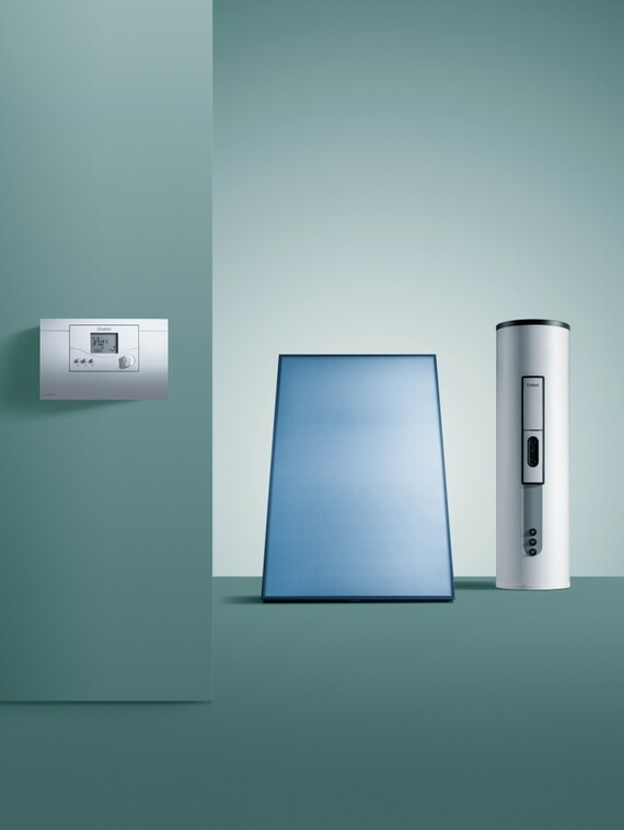 //www.vaillant.rs/media-master/global-media/vaillant/product-pictures/emotion/control10-1493-01-40558-format-3-4@570@desktop.jpg