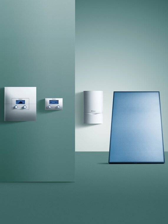 //www.vaillant.rs/media-master/global-media/vaillant/product-pictures/emotion/control10-1496-01-40559-format-3-4@570@desktop.jpg