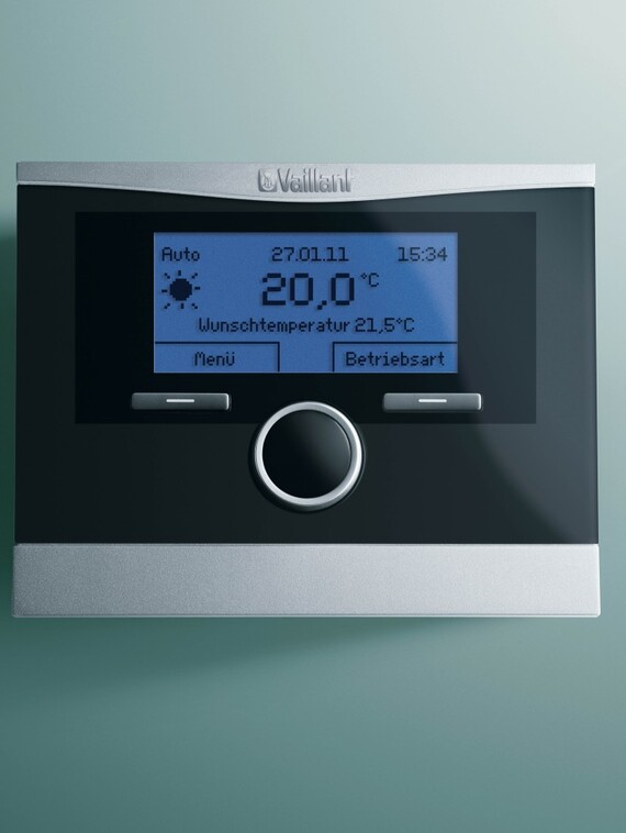 //www.vaillant.rs/media-master/global-media/vaillant/product-pictures/emotion/control11-1032-03-40560-format-3-4@570@desktop.jpg