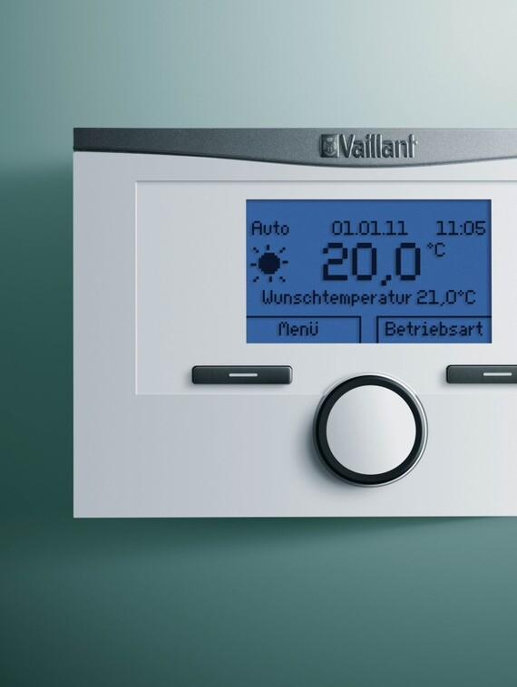 //www.vaillant.rs/media-master/global-media/vaillant/product-pictures/emotion/control11-1619-01-40581-format-3-4@570@desktop.jpg